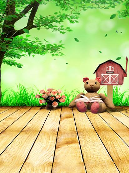En plein air en bois plancher promotion achetez des en for Fenetre 90x150