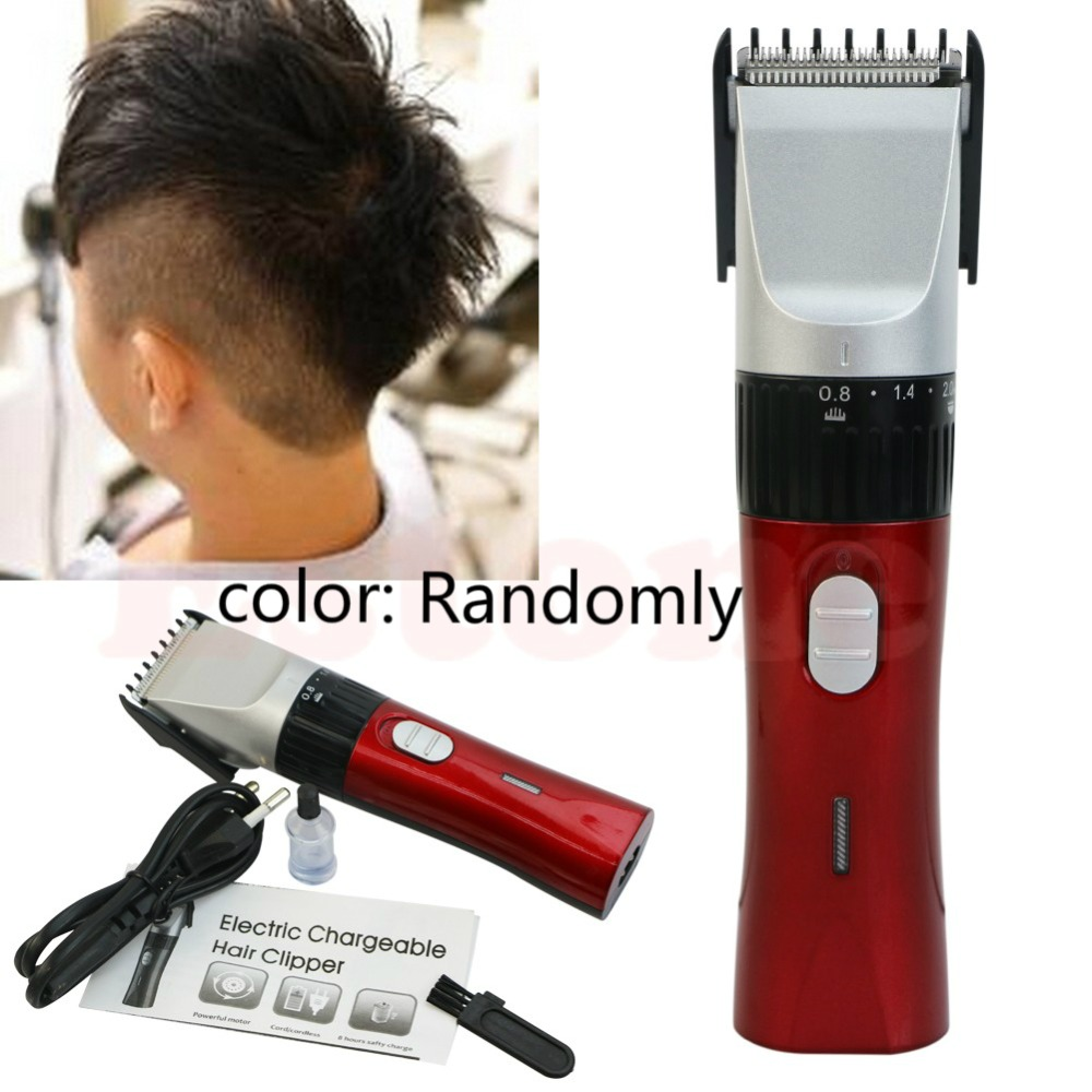beard trimmer on hair panasonic er206 beard and hair trimmer 220 240 volts panasonic er224s. Black Bedroom Furniture Sets. Home Design Ideas