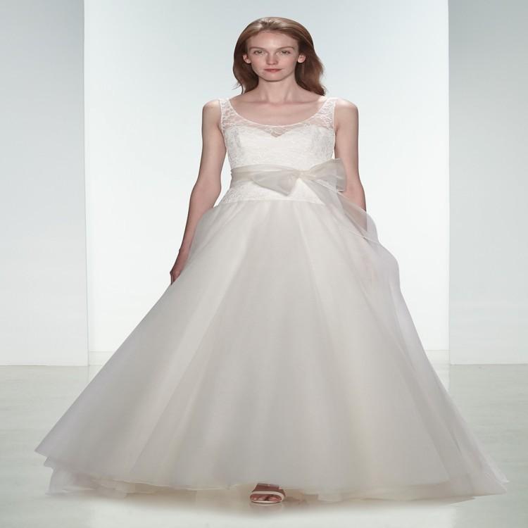 Compare Prices On Princess Diana Wedding Dress