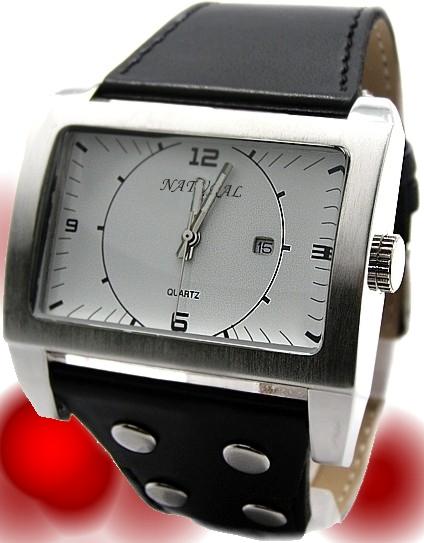relojes de cara grande para hombre