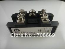 MDS150A 3-fase Puente de Rectificador de Diodo 150A Amp 1600 V