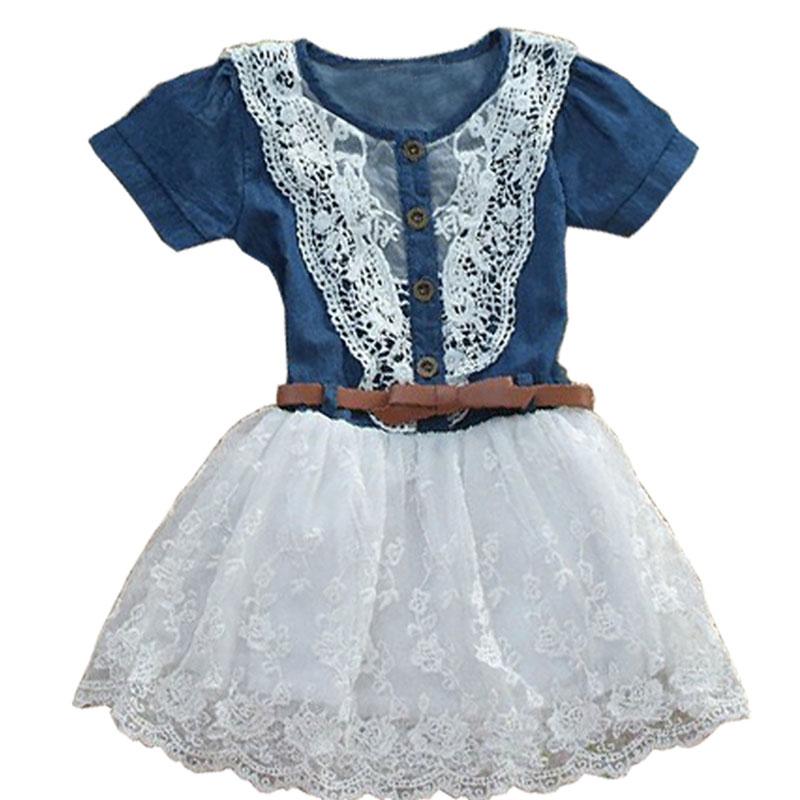 александр морозов mp3 платье