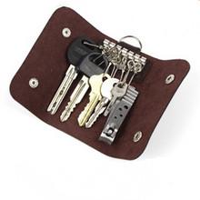 Ключевые кошельки  от Excellent bag для Мужская, материал Кора артикул 32390042946