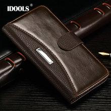 И роскошные кошелек стиль PU кожаный чехол для Samsung Galaxy премьер-страусовых G530 G530H старинные с подставкой и мода логотип