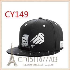 CY149