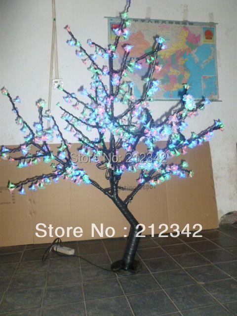Ландшафтное освещение Starlight RGB 1,5 STC-480-1.5-RGBC ландшафтное освещение starlight 192pcs 0 8 ip65 stc 192 0 8 blue