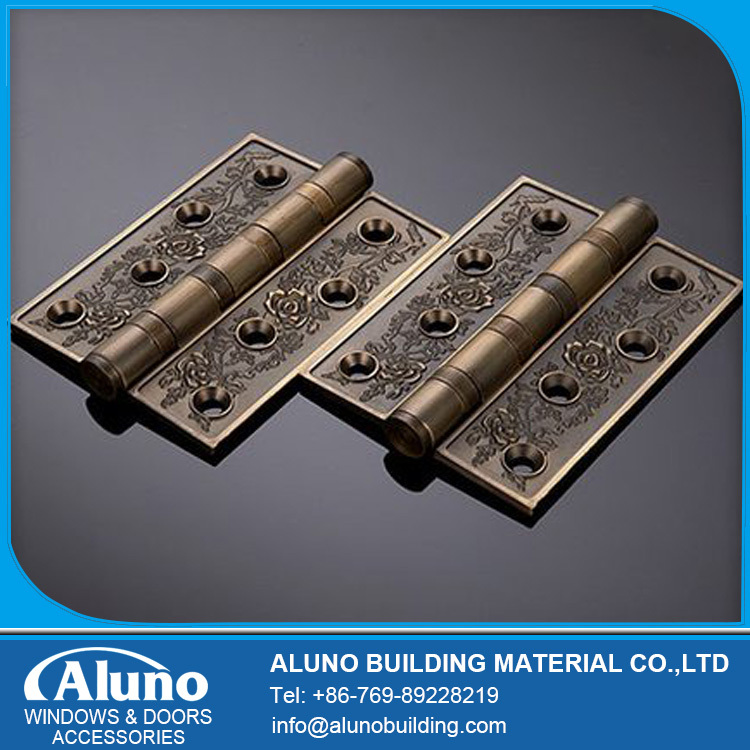 Aluno European Style Door And Window Hinge(China (Mainland))