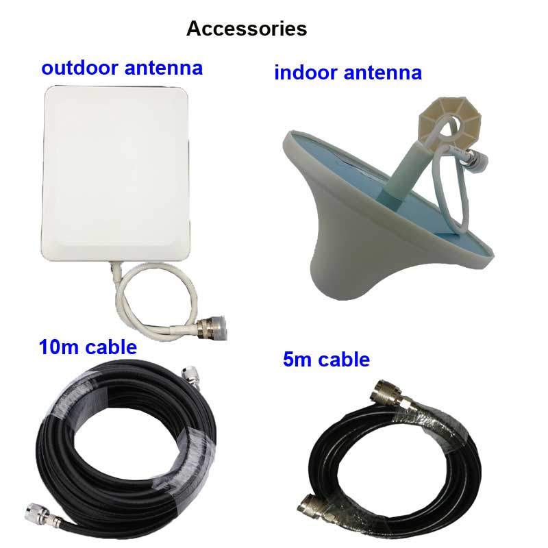 indoor antenna hookup Product faqs sky hdtv antenna the leaf – the original passive, non-powered, award winning indoor tv antenna now with a 10' coaxial cable.
