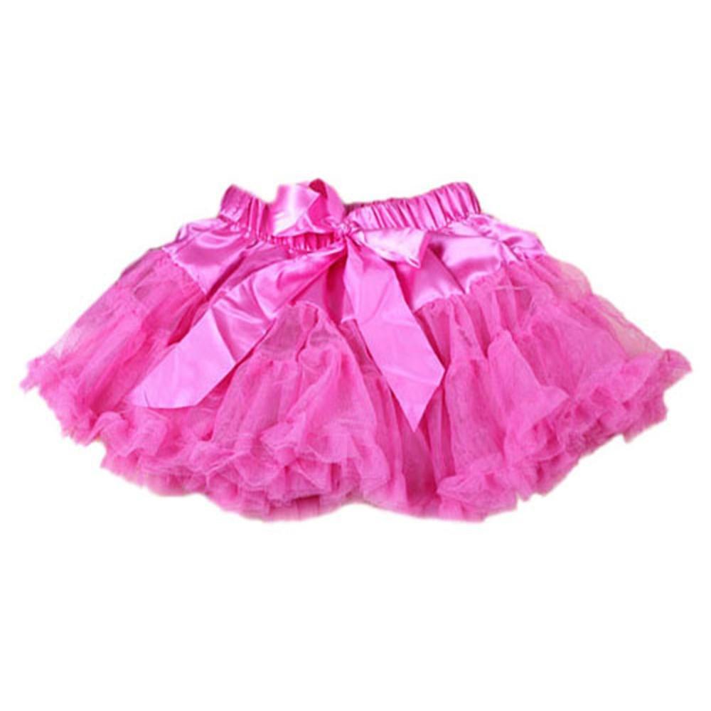 בנות אופנה חצאית 2013 סגנון חדש chindrens חצאיות בנות חצאיות טוטו ילדים תינוק רכות pettiskirts הקמעונאי 1pc משלוח חינם