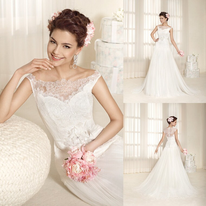 philippine wedding gowns ocodea