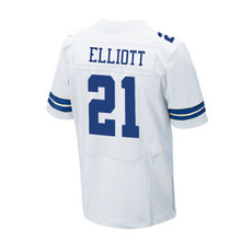 Wholesale cheap #4 Dak Prescott #21 Ezekiel Elliott #88 Dez Bryant #82 Jason Witten #22 Emmitt Smith #50 Sean Lee Stitched(China (Mainland))