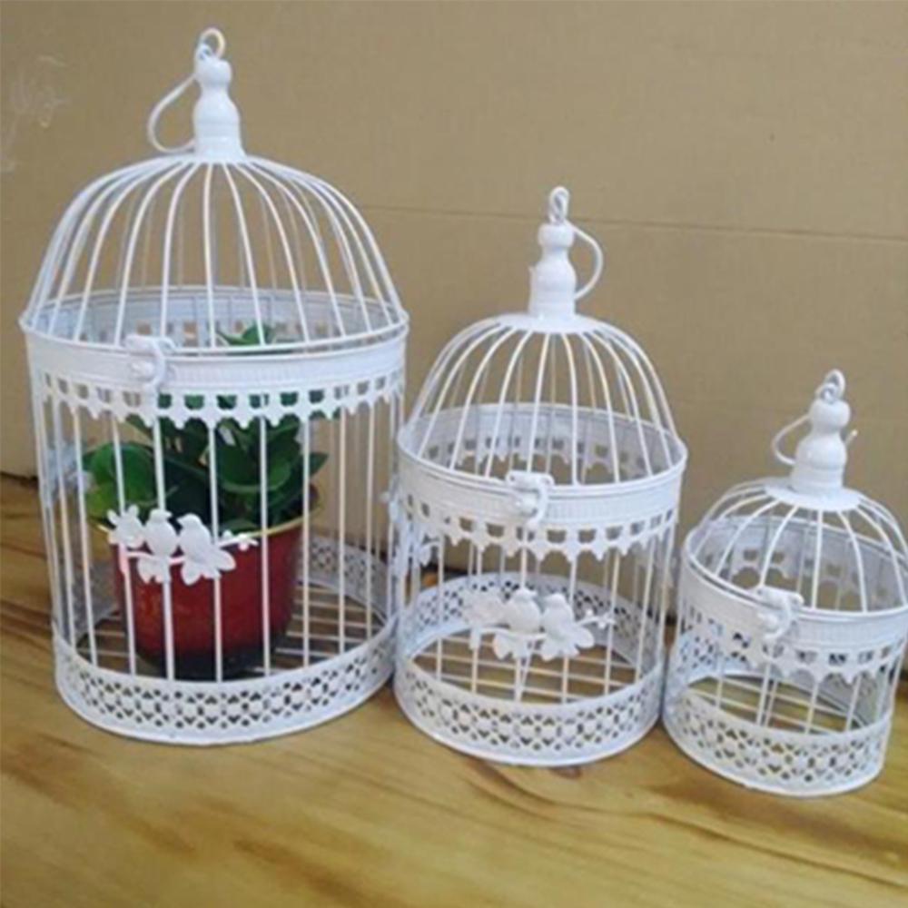 Achetez en gros antique cage oiseaux en ligne des for Cage a oiseaux decorative