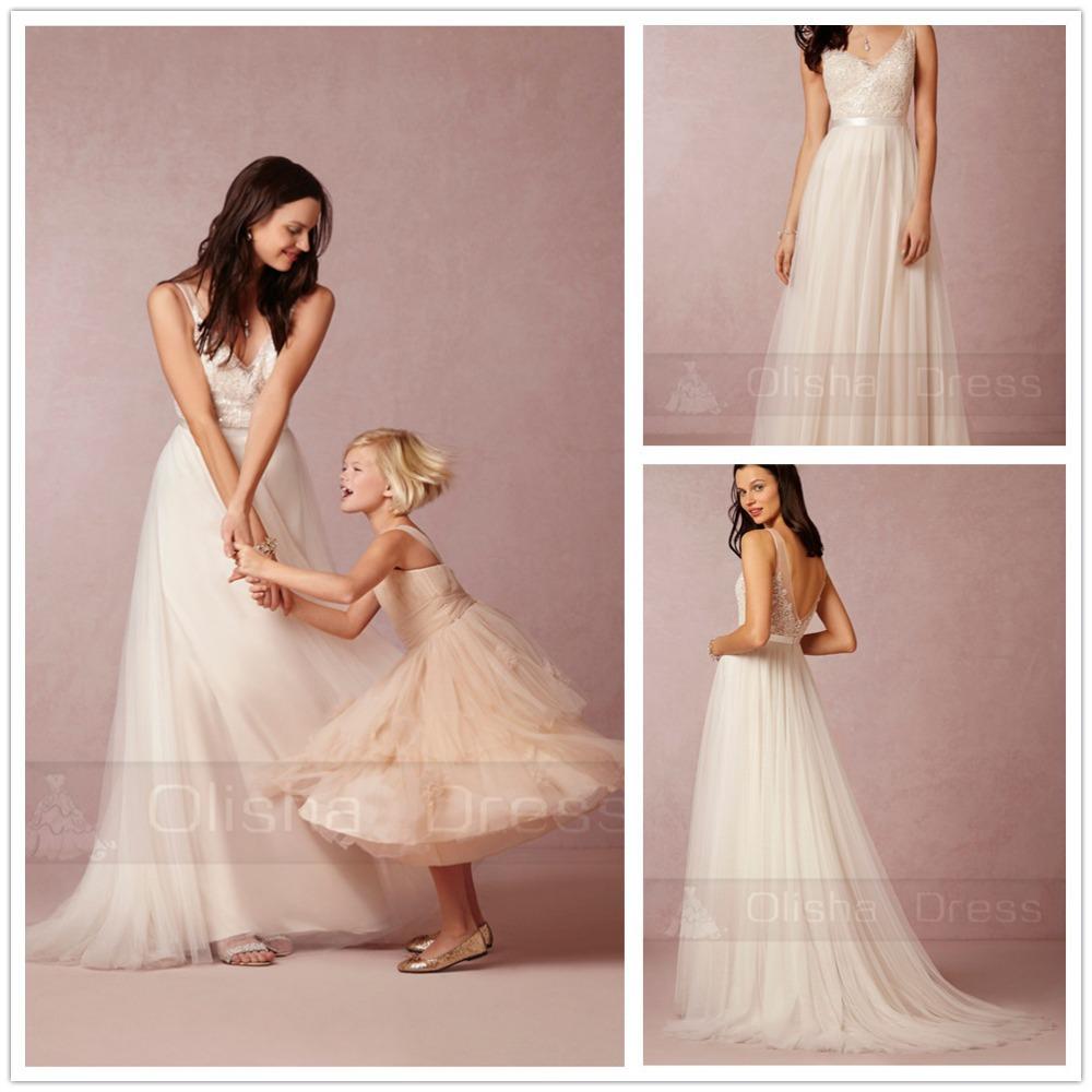 Свадебное платье Olisha FW297 BridalDresses 2015 v/vestido noiva FW298 свадебное платье rieshaneea 2015 vestido noiva r15010812