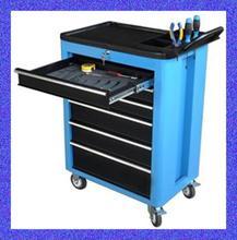 De metal especial herramienta de compra / / herramientas de gabinete filete seis bombeo herramienta de compra / 4S shop herramientas de reparación de automóviles
