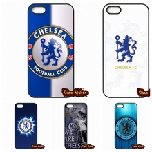 Buy Champions Collection CHELSEA Capa Cover Cases Samsung Galaxy A3 A5 A7 A8 A9 Pro J1 J2 J3 J5 J7 2015 2016 for $4.98 in AliExpress store