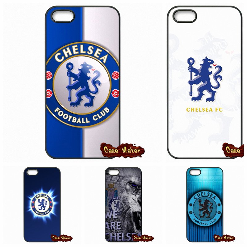 express pro mobile al football team phone covers