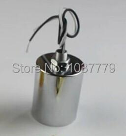 Здесь можно купить  35pcs/lot Edison diy pendant lamp holder E27 aluminum ceramic holders  Свет и освещение