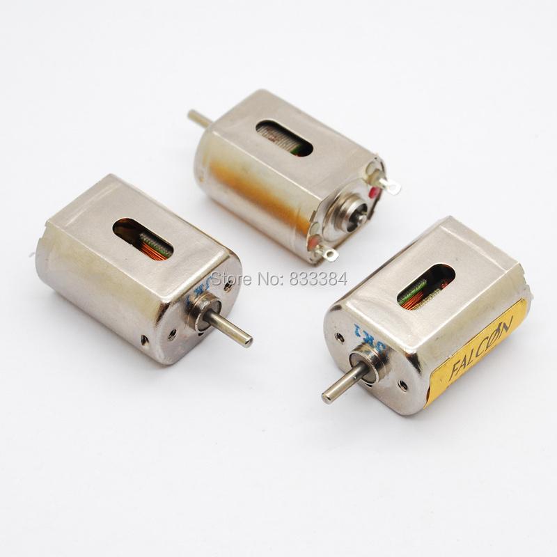New 20pcs Lot 1 0 25w Wfk 130sz Toy Model Wireless Remote