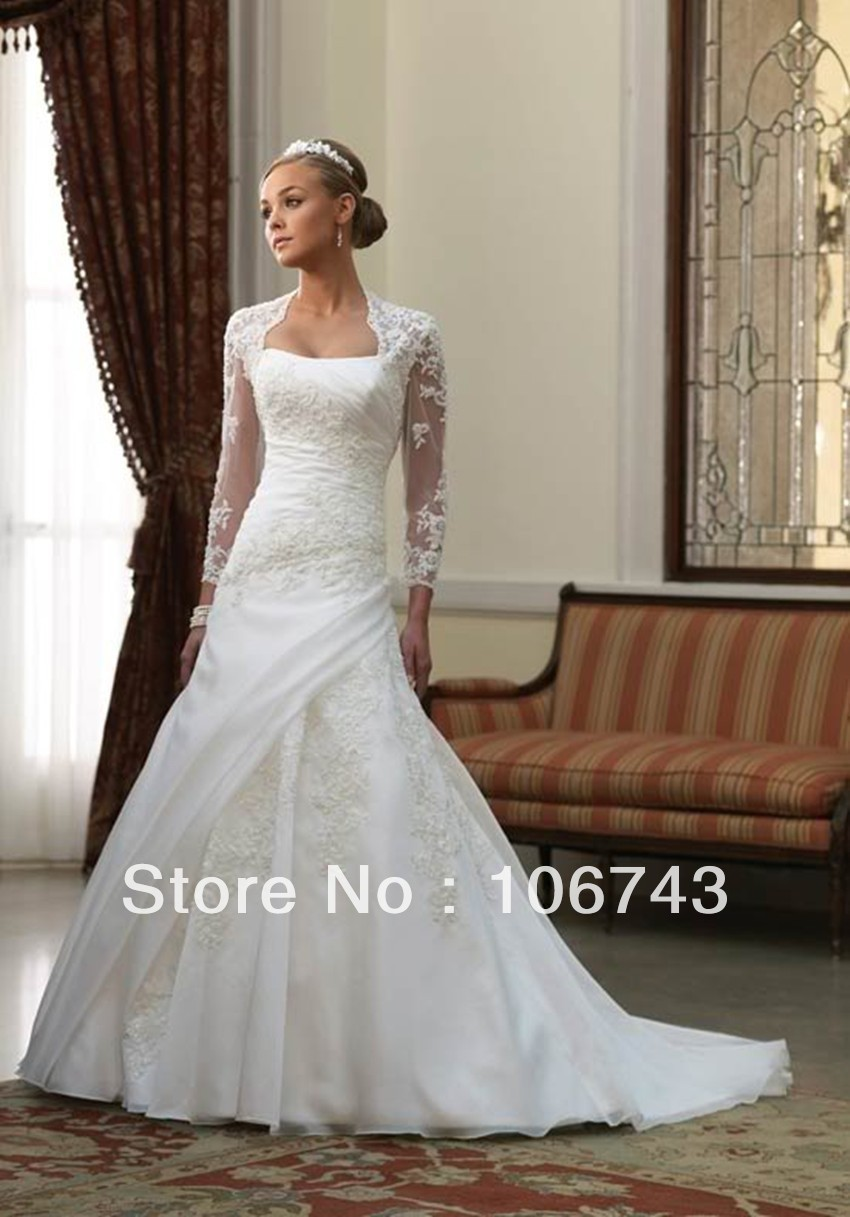 Luxury Wedding Dresses For Young Winter Wedding Dresses Petite