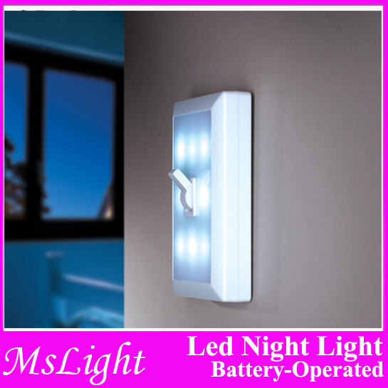 Home lighting tips buying location light fixtures for your home the benefits of using solar - Basic advantages of using led facade lighting for your home ...