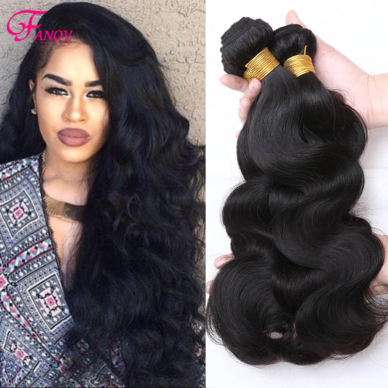 mario brazilian body wave bundles 8-30 inches brazillian virgin hair body wave 6a unprocessed human extension hair weave 4pcs