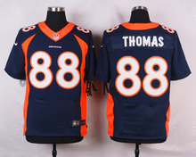 Denver Broncos Peyton Manning Customer customization,Von Miller,DeMarcus Ware,Demaryius Thomas,Derek Wolfe,Ward,Paxton Lynch(China (Mainland))