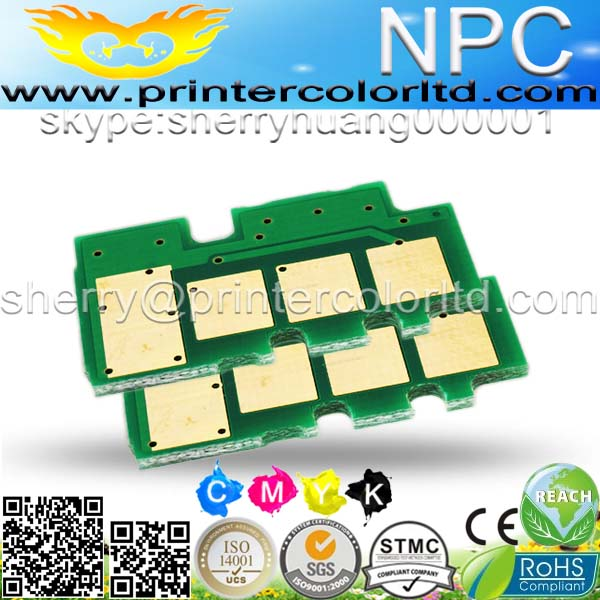 chip for Fuji-Xerox FujiXerox 3025 V NI WC3025BI phaser 3020V P3020VBI workcenter-3025V BIWC-3025-V black laser compatible chips