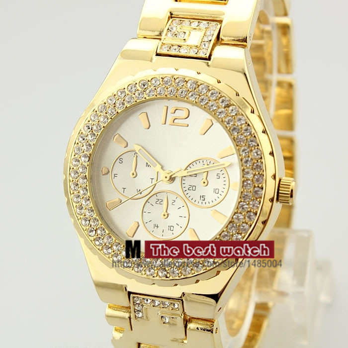 top brand s watches fashion there decaration