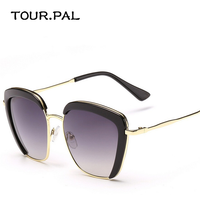 Wholesale 3piece/lot lens Sunglasses High Quality Mirror Metal Eternal Classic glasses Aviator Dragon oculos  free shipping(China (Mainland))