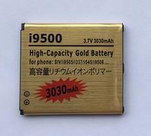 Buy B600BE golden battery Samsung S4 IV i9500 i545 i337 L720 M919 R970 I959 i9502 i9505 i9508 3.8V 2600mAh Li-ion Battery B600BC for $7.13 in AliExpress store