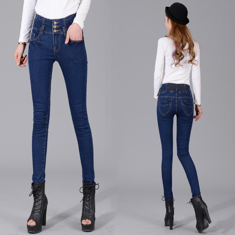 Best skinny jeans for hips – Global fashion jeans models