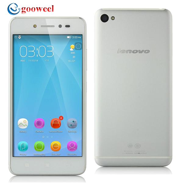 Мобильный телефон Lenovo S90 5 IPS 4.4 13.0mp 4 g LTE GPS мобильный телефон lenovo k920 vibe z2 pro 4g