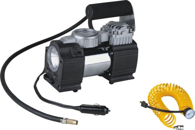 Air Pump Motor In Pneumatic Tools From Home Improvement On Alibaba Group