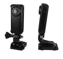 Mini Camera Full HD 1080P Wifi IP Mini Night Vision Kamera Micro Motion Detection Car Camera DV Camera Mini Video Voice Recorder(China (Mainland))