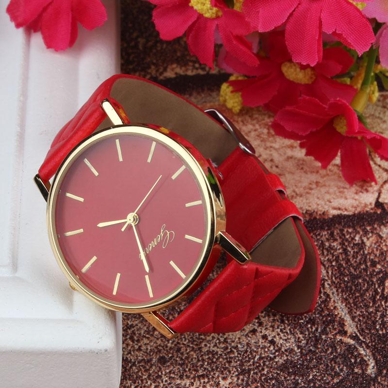 мужская мода часы