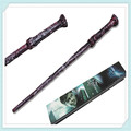 Harry Potter SIRIUS BLACK Magical Wand Cosplay Kids Movie Toy 34cm