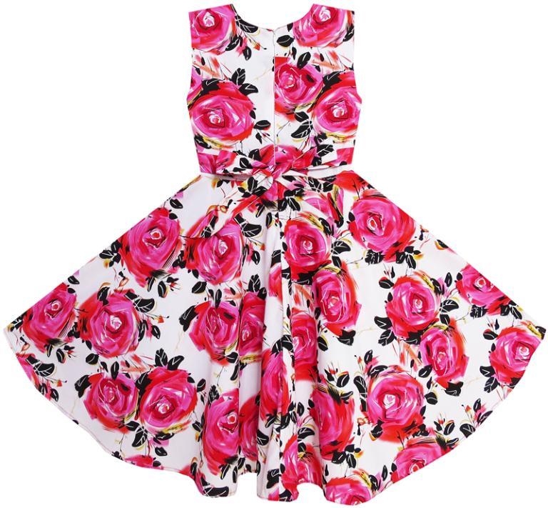 Lujo Etsy Vestido De Fiesta Embellecimiento - Ideas de Estilos de ...