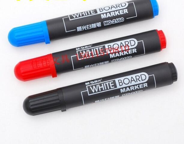 Как сделать стирающийся маркер 87