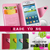14Colors, case for Samsung i9300 i9308 GALAXY SIII S3 PU Leather and sheepskin Multi-function wallet