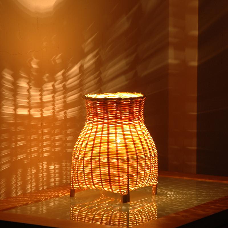 bedside lamp creative night light sleep small lamp energy saving lamps. Black Bedroom Furniture Sets. Home Design Ideas