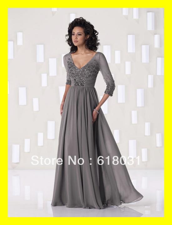 Wedding Dresses Jersey City : City on the knot bridal salons near jersey nj wedding dresses