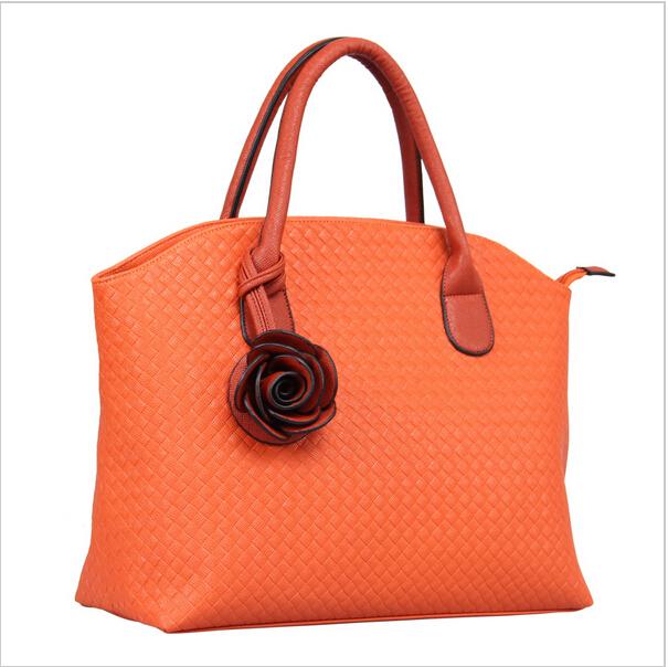 VEEVAN designer brand large handbag bslsos desigual bag women candy color party handbags ladies casual tote bag gifts for her(China (Mainland))