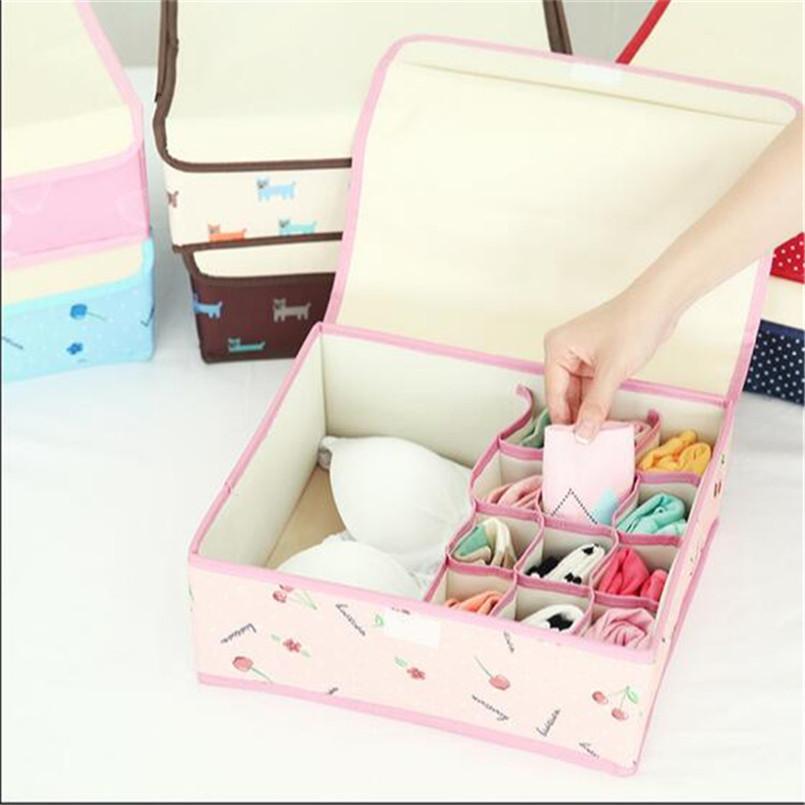Storage Box Organizer 1pcs Durable Travel Makeup Nylon Cosmetic Bag Handbag Case Organizer(China (Mainland))