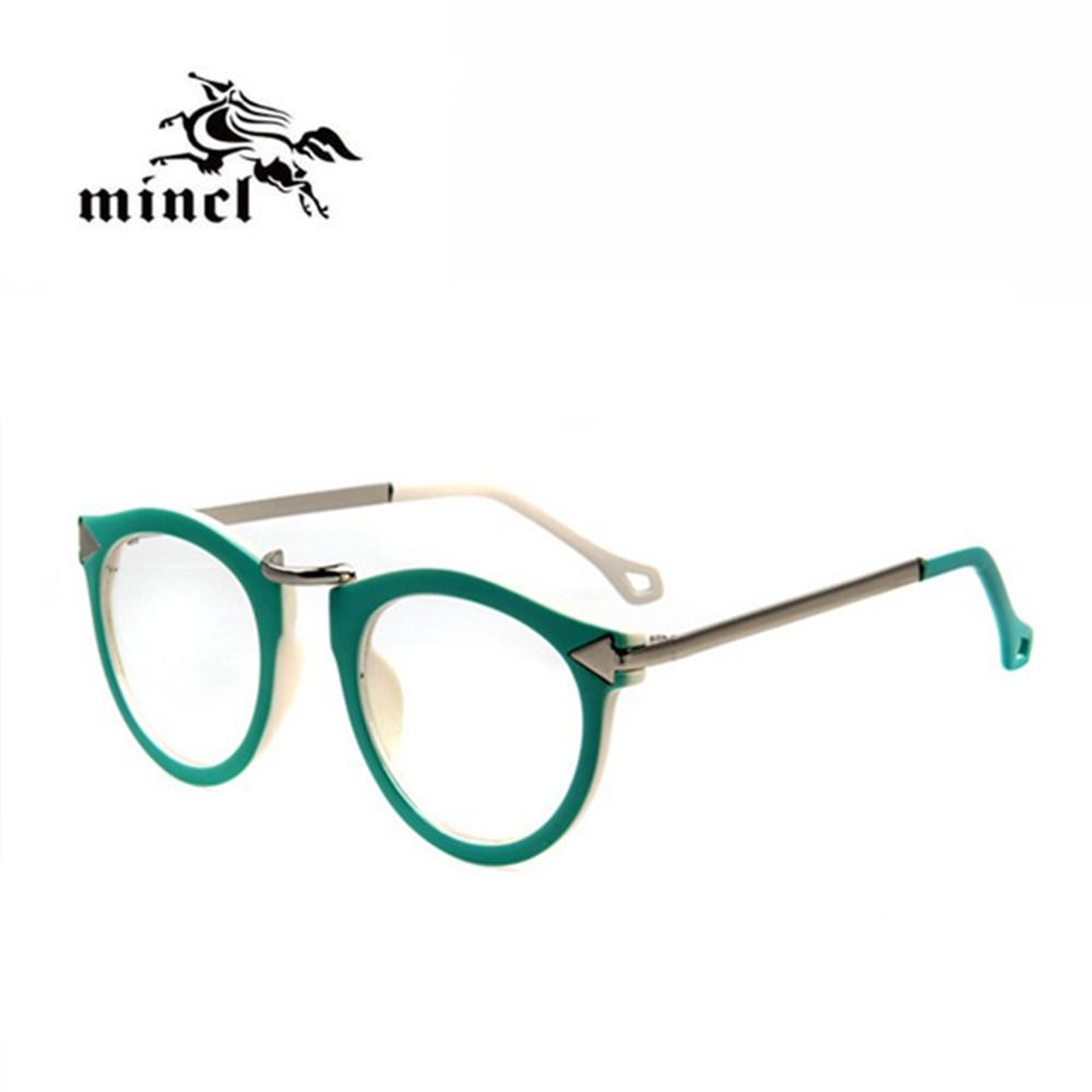 vintage glasses women brand designer glasses frame woman classic eyeglasses frames oculos de grau feminino