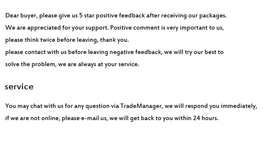 feedback1