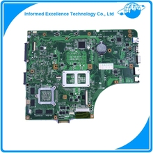 K53SV motherboard for sale good price  for ASUS 2GB/1GB A53S X53S K53SC K53SJ P53SJ GT540M rev3.1 3.0 2.3 2.1 Mainboard