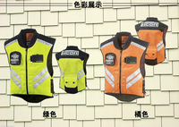 Мужская мотокуртка 2015/mil : M, L, XL