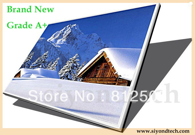14 inch SLIM LED LCD Screen Acer Aspire 4830T 4830TG AS4830T AS4830TG Display NEW - Siyond Technologies-laptop parts supplier store