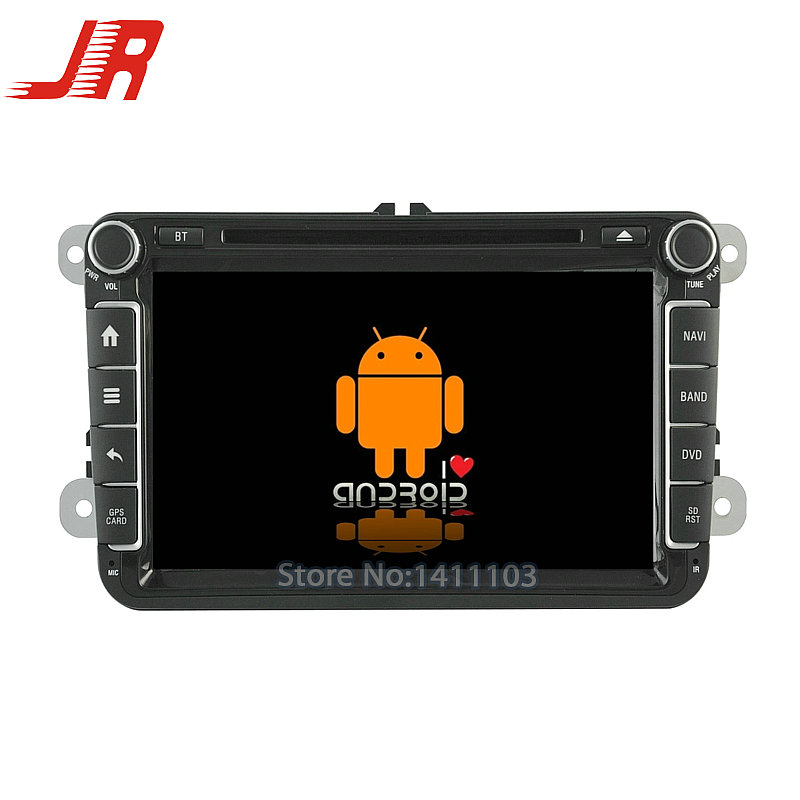 Quad Core Android 4.4.4 car audio gps FOR VW TRANSPORTER(T5) car dvd player car multimedia car stereo head unit 1024*600(China (Mainland))