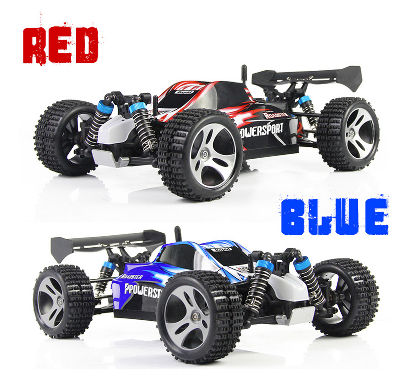 Newest 40CM RC Train Toy Electric Remote Control Rail 4W RC Car For Kids Gift  Railway Track Trains